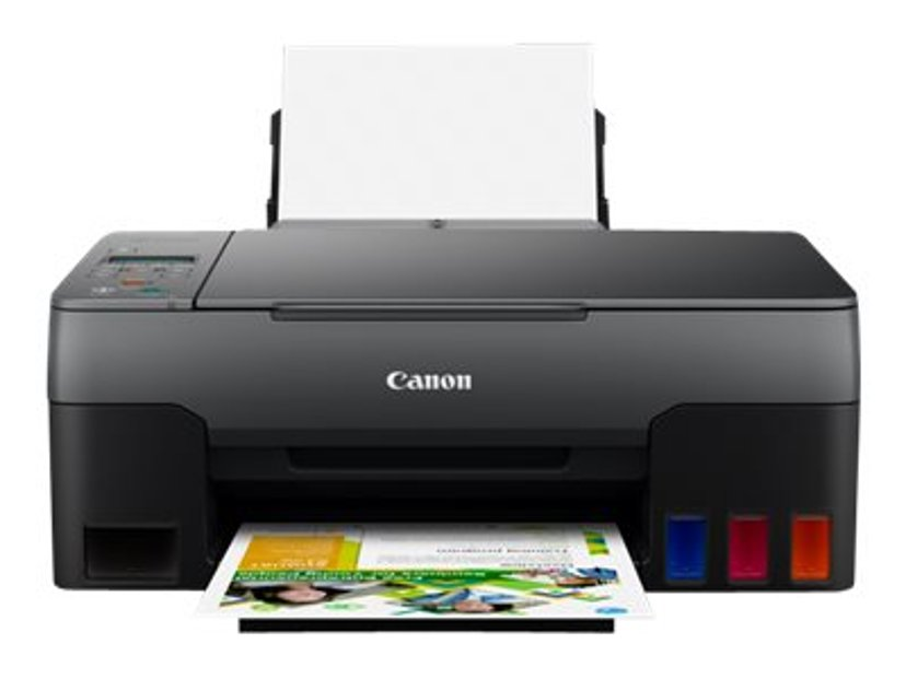 Canon Pixma G3520 A4 MFP