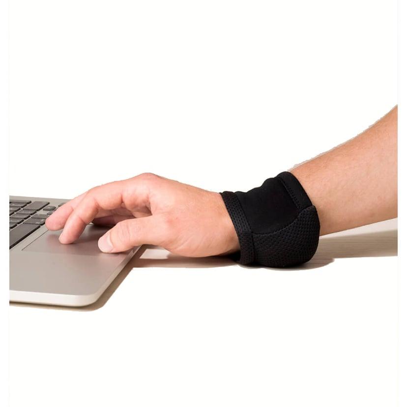 SWEDISH POSTURE Håndleddstøtte Carpal Ergonomisk