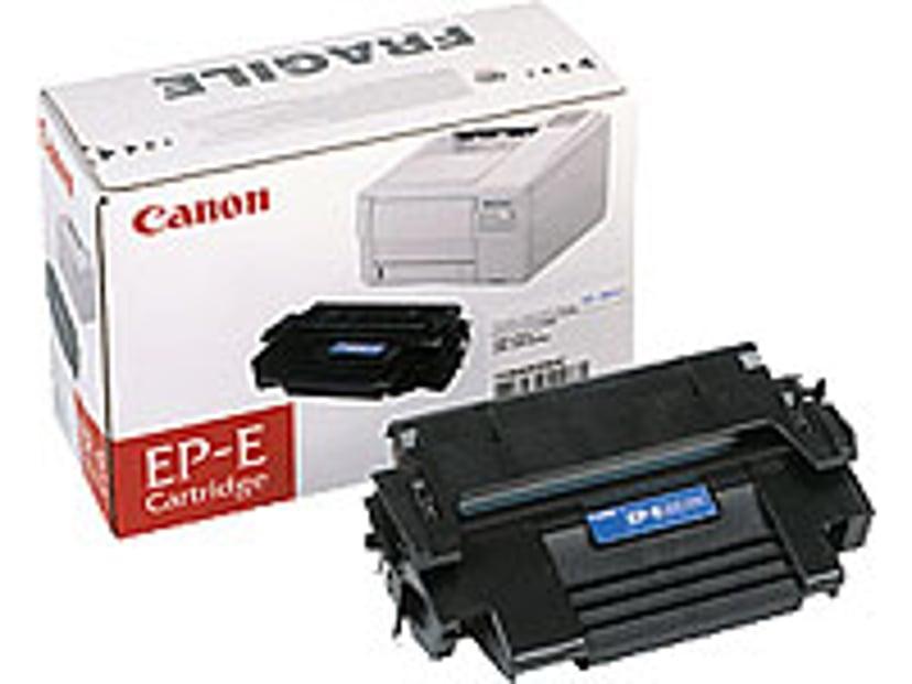 Canon Toner Geel 711 6k - LBP5300/5360