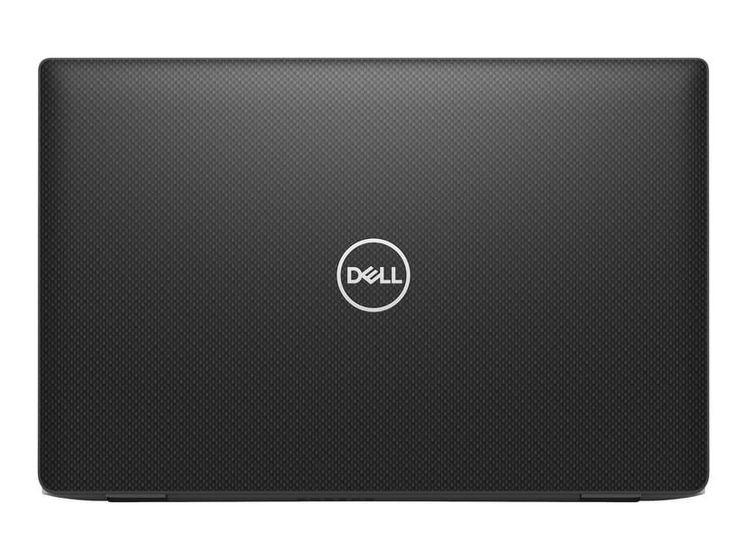 """Dell Latitude 7420 Core i7 16GB SSD 512GB 14"""""""