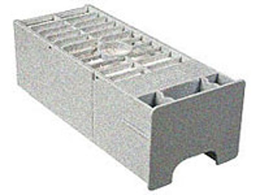 Epson Behållare för bläckspill