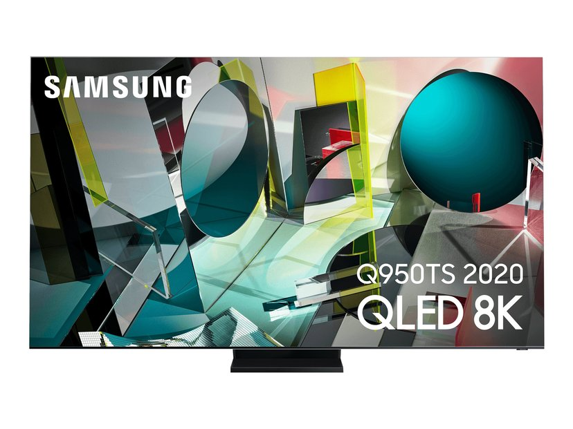 Samsung QE75Q950TST
