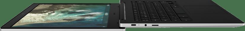 """Samsung Galaxy Chromebook Go Celeron 4GB 32GB SSD 14"""""""