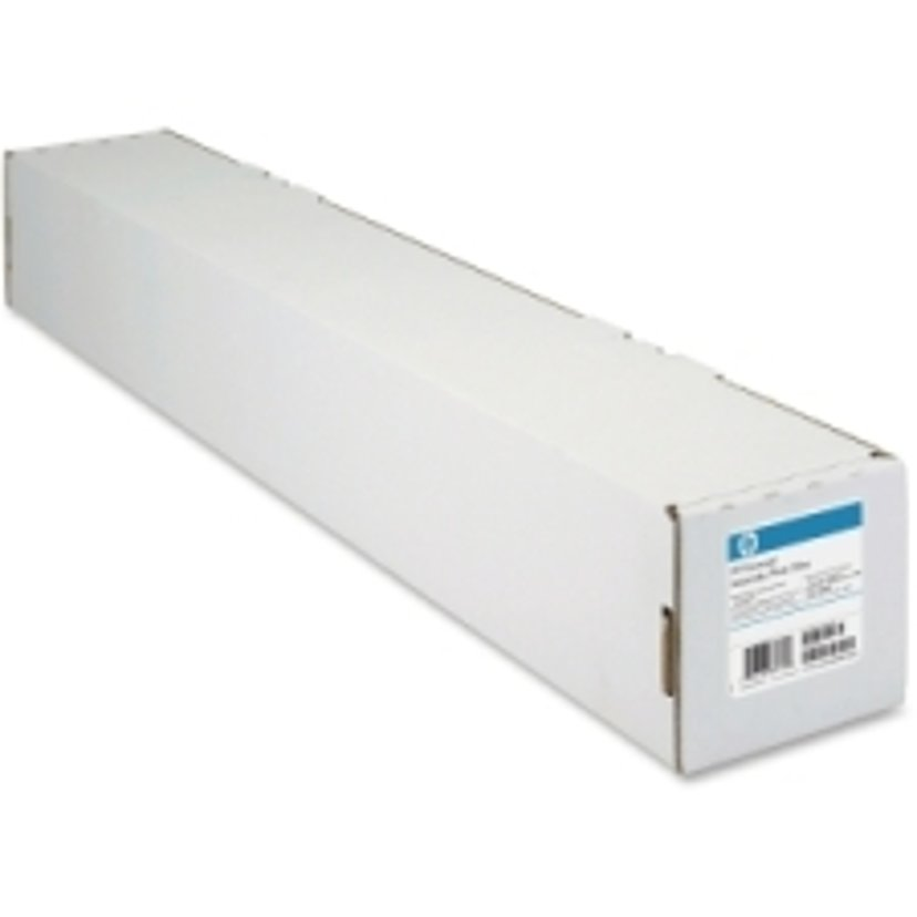"""HP Papir Everyday Glossy Photo 24"""" Rulle 235G"""