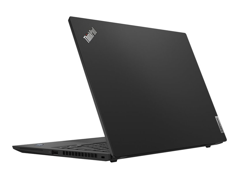 "Lenovo ThinkPad X13 G2 Core i7 16GB SSD 512GB 13.3"" WWAN-uppgraderbar"