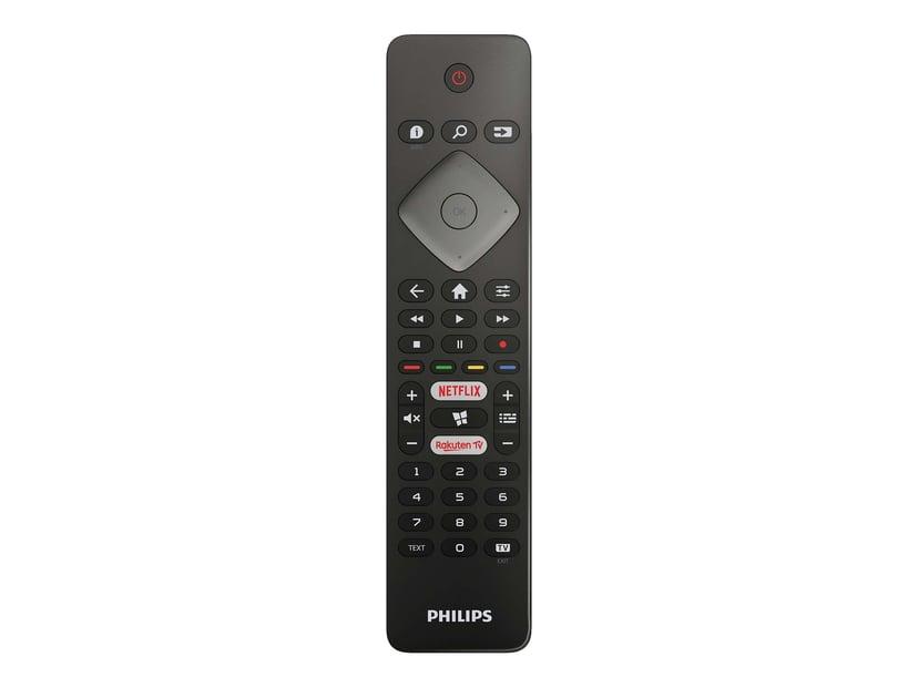"Philips Philips 50PUS7805 50"" 4K LED Smart-TV"