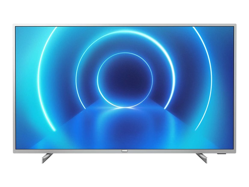 "Philips Philips 55PUS7805 55"" 4K LED Smart-TV"