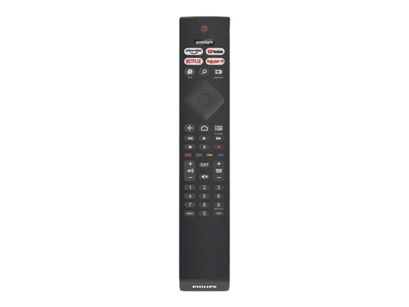 "Philips Philips 65PUS7906 65"" 4K LED Smart Ambilight-TV"