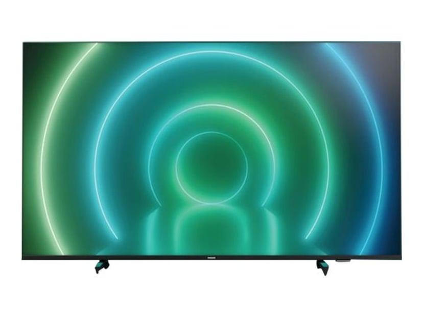 "Philips Philips 70PUS7906 70"" 4K LED Smart Ambilight-TV"