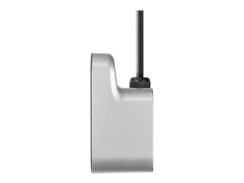 Deltaco e-Charge EV-4120