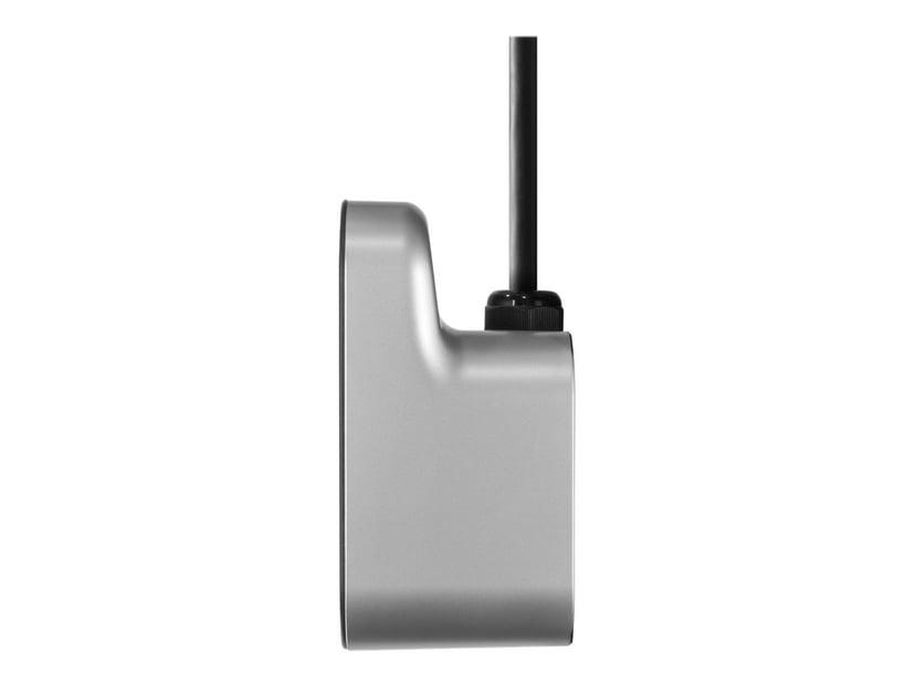 Deltaco e-Charge EV-4320