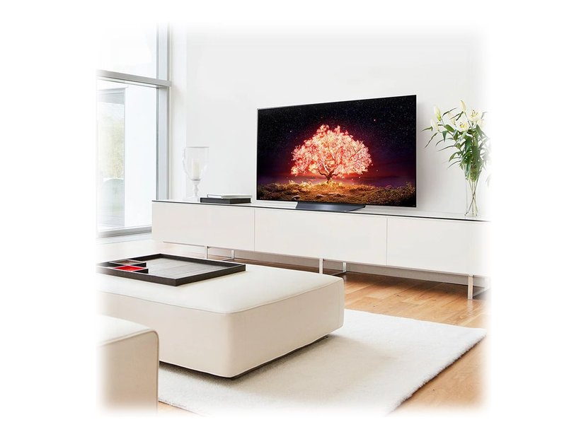 """LG OLED77B16LA 77"""" 4K OLED SMART-TV"""