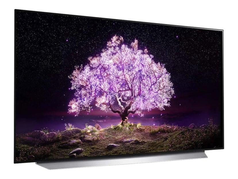 """LG OLED65C15LA 65"""" 4K OLED Smart-TV"""