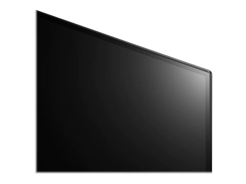 """LG OLED65A16LA 65"""" 4K OLED SMART-TV"""