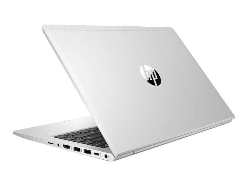 "HP ProBook 445 G8 Ryzen 5 8GB SSD 256GB 14"""