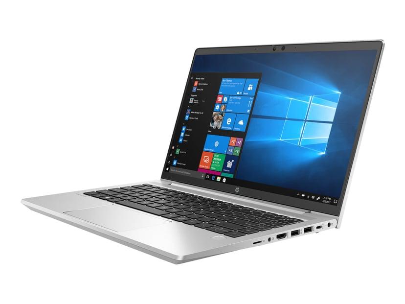 "HP ProBook 440 G8 Core i5 8GB SSD 256GB 14"""