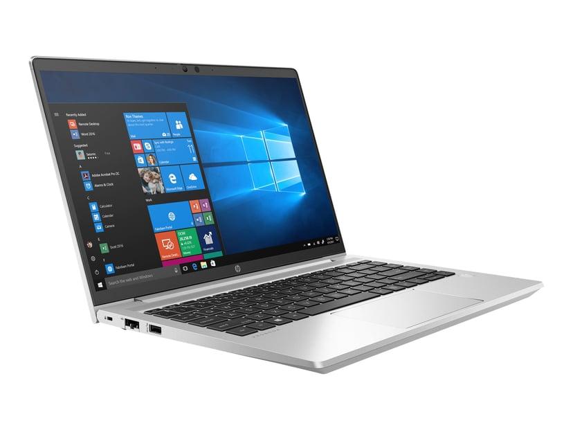 "HP ProBook 440 G8 Core i5 8GB 256GB SSD 14"""