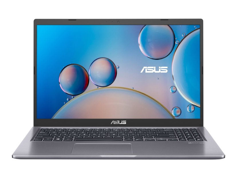 "ASUS ASUS Laptop F515JA Core i3 8GB 256GB SSD 15.6"""