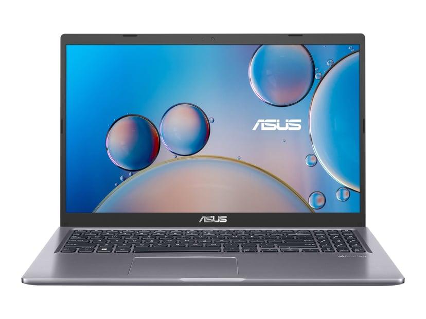 "ASUS ASUS Laptop F515JA Core i3 8GB SSD 256GB 15.6"""