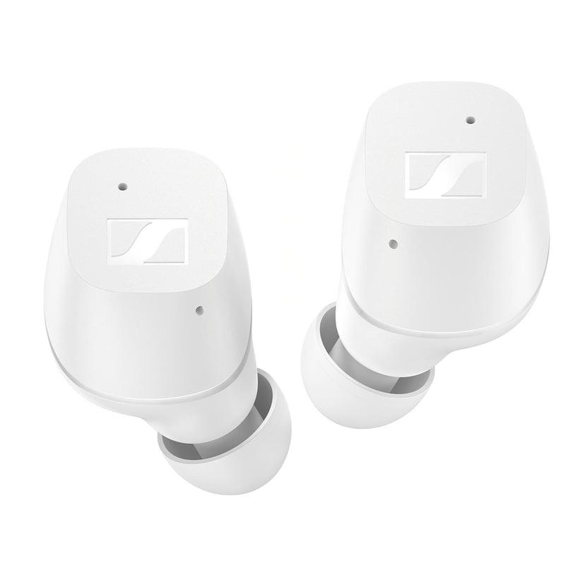 SENNHEISER CX True Wireless Vit