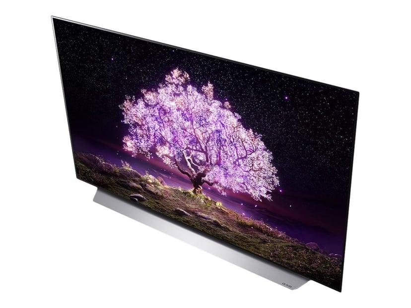 """LG OLED55C15LA 55"""" 4K OLED Smart-TV"""