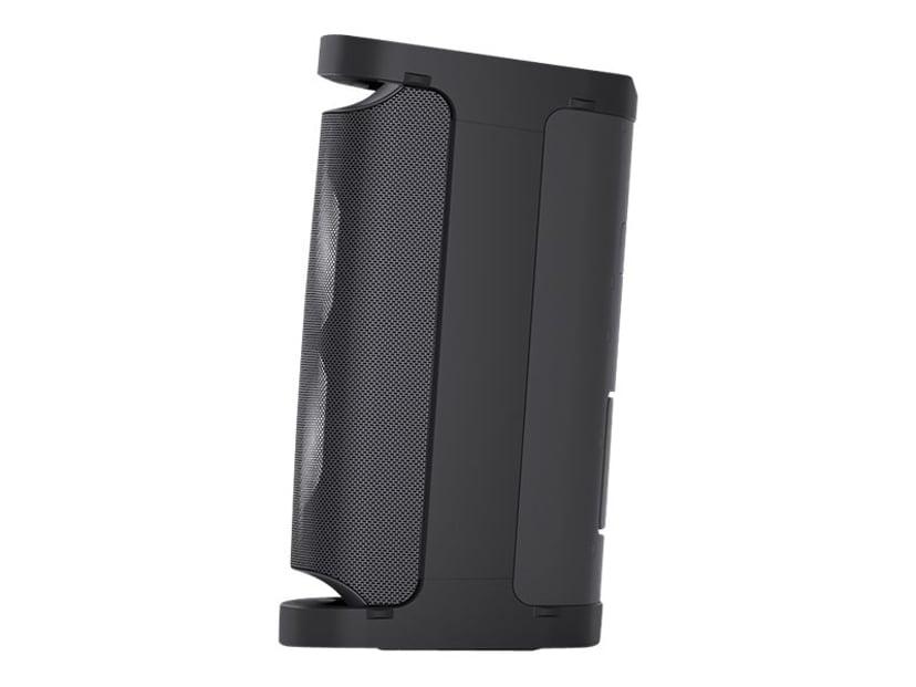 Sony SRS-XP700