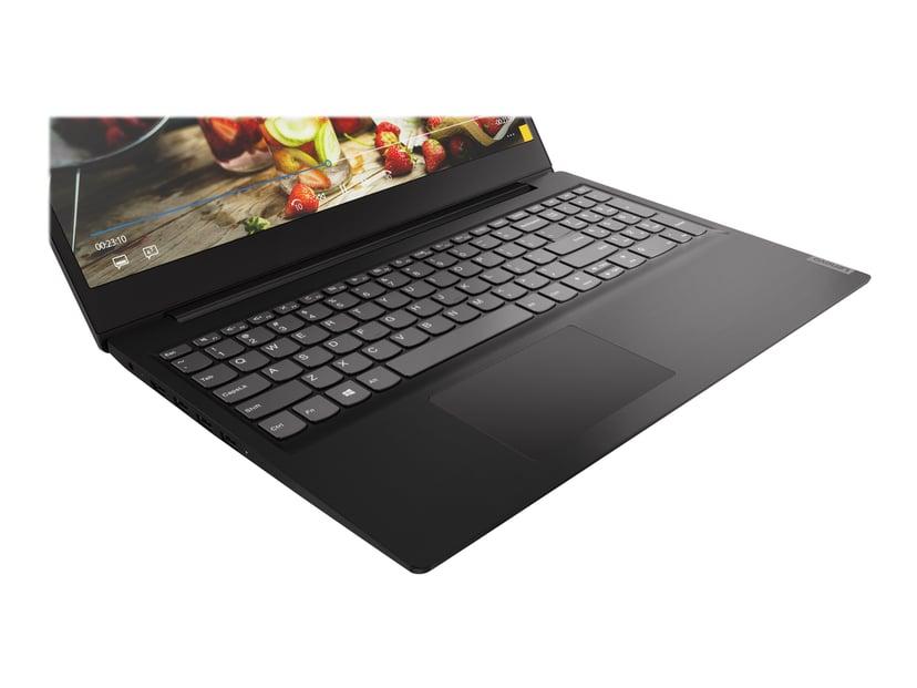 "Lenovo LENOVO IDEAPAD S145-15AST A6 9225 8/512 15.6"" W10H GREY #NL A6 8GB 512GB SSD 15.6"""
