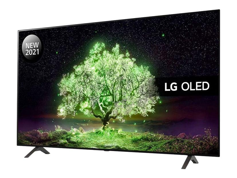 """LG OLED48A16LA 48"""" 4K OLED SMART-TV"""