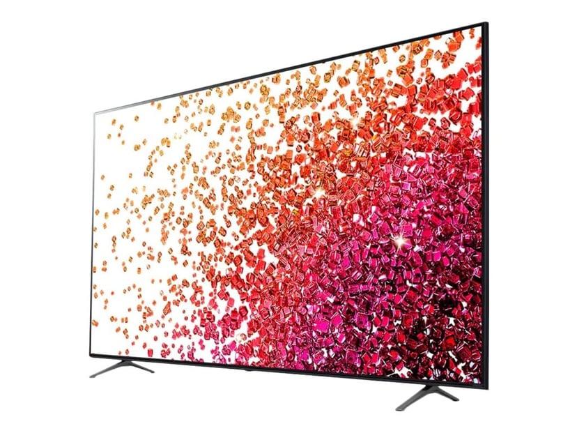 "LG 75NANO756PA 75"" 4K NanoCell LED SMART-TV"
