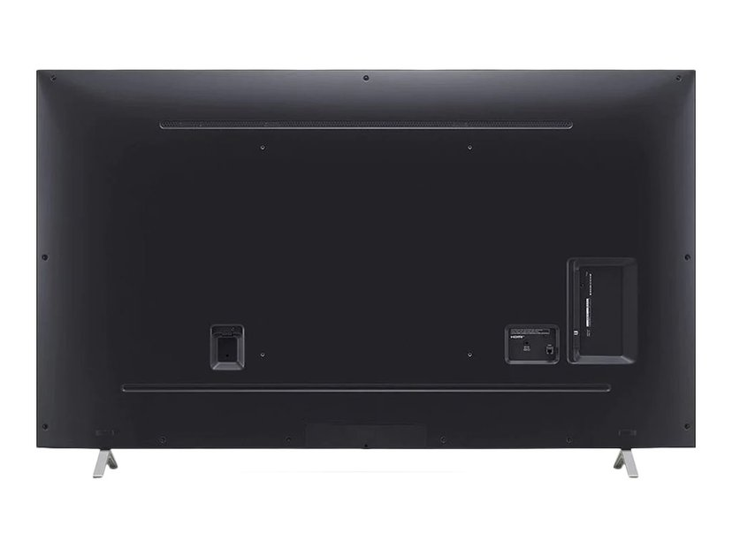 """LG 70UP77006LB 70"""" 4K LED Smart-TV"""