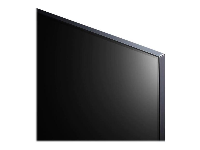 "LG 65NANO966PA 65"" 8K NanoCell LED SMART-TV"