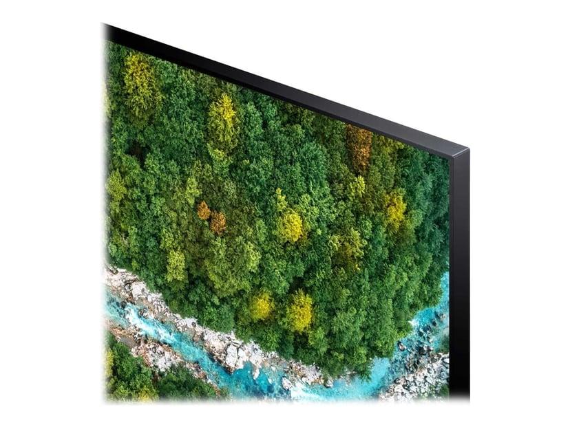 """LG 65UP77006LB 65"""" 4K LED Smart-TV"""