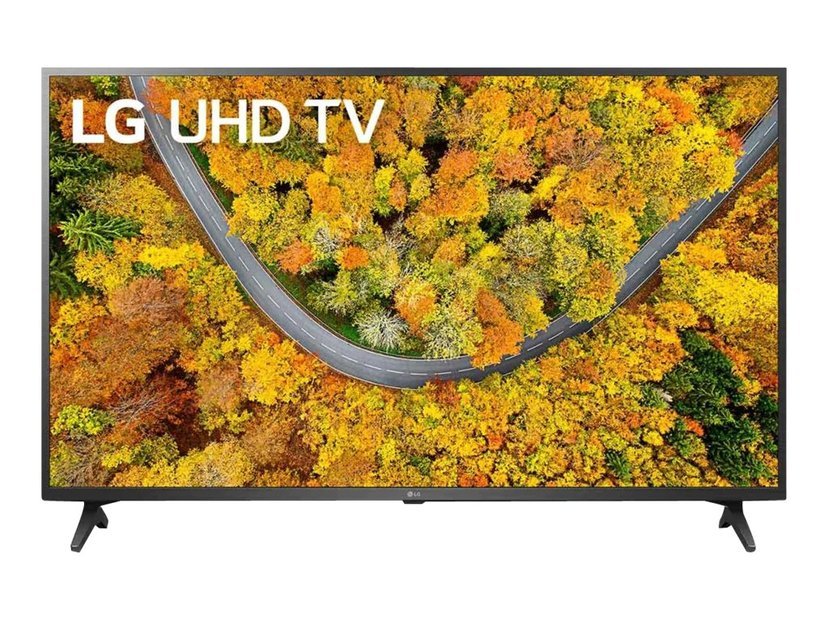 "LG 65UP75006LF 65"" 4K LED Smart-TV"