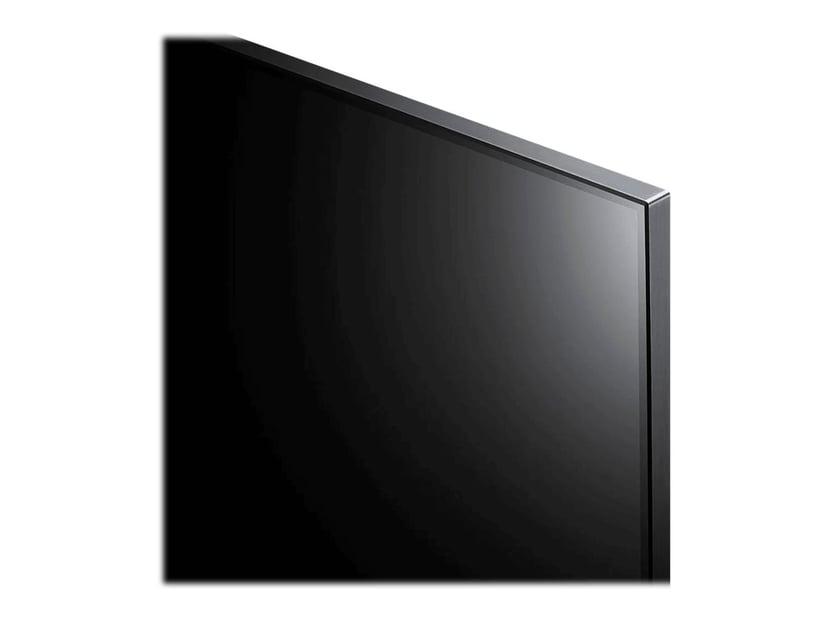 "LG 55NANO966PA 55"" 8K NanoCell LED SMART-TV"