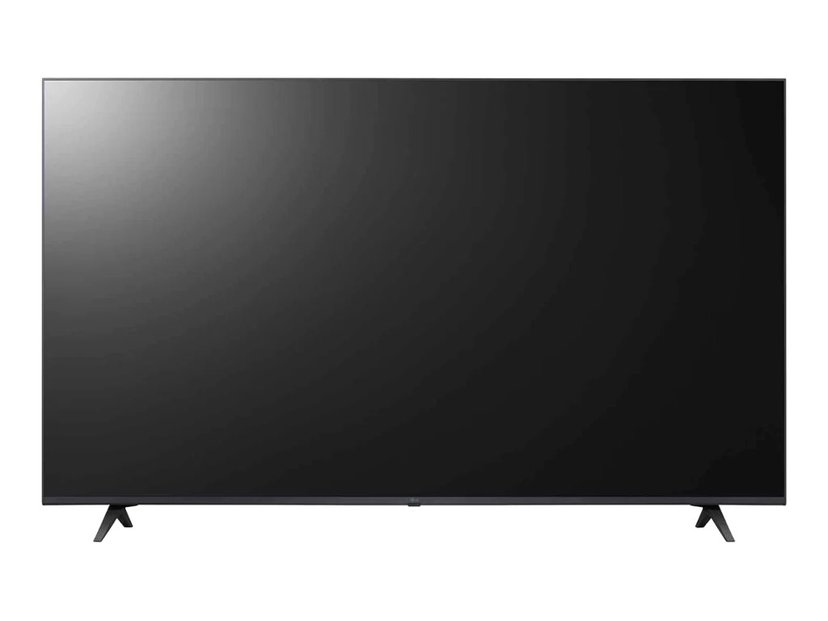 """LG 55UP77006LB 55"""" 4K LED Smart-TV"""