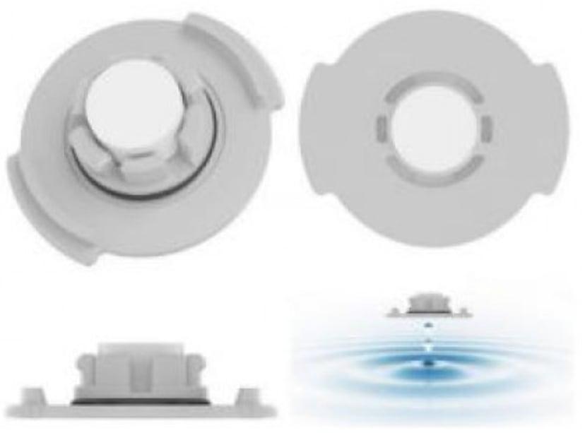 Roborock Vattenfilter/munstycken för S5, S6, S5 Max, S6 Pure och S6 MaxV