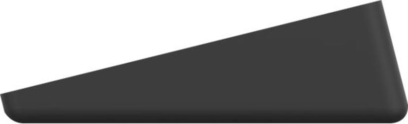 Logitech Tap-paket för litet rum (Microsoft Teams)