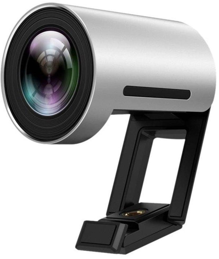 Yealink UVC30 Room 4K USB Konferenskamera