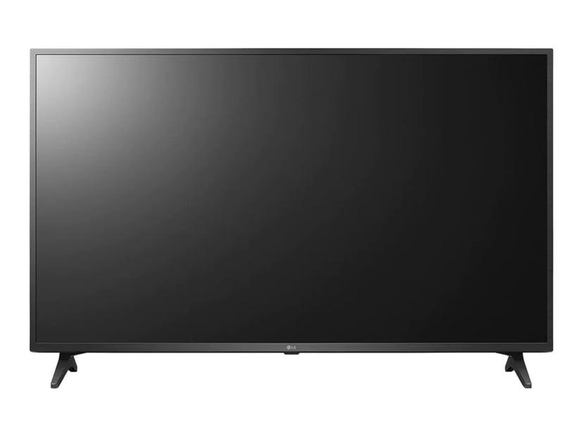 "LG 55UP75006LF 55"" 4K LED Smart-TV"