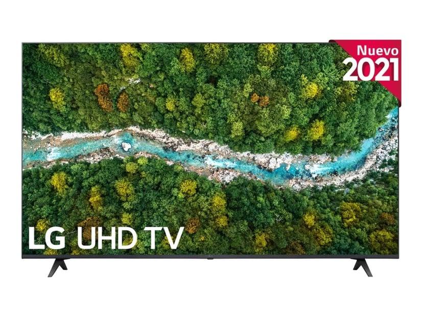 """LG 50UP77006LB 50"""" 4K LED Smart-TV"""
