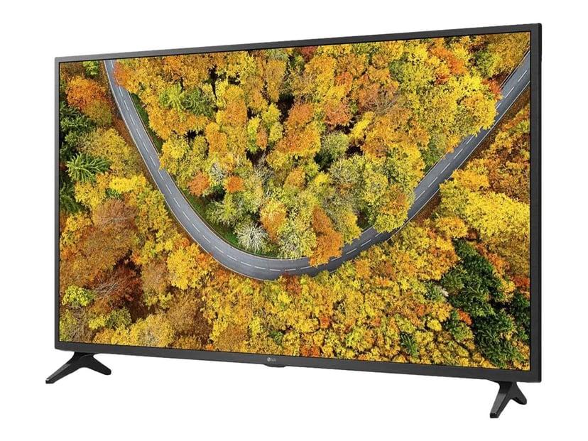 "LG 50UP75006LF 50"" 4K LED Smart-TV"