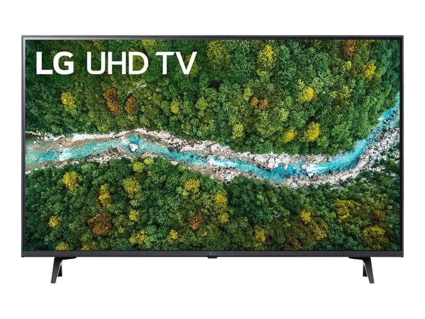 """LG 43UP77006LB 43"""" 4K LED Smart-TV"""