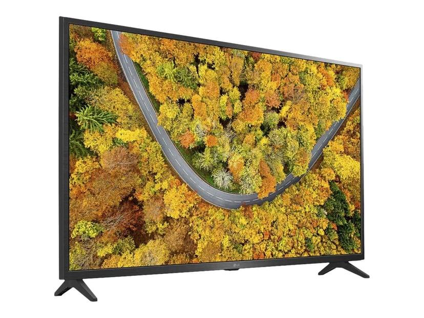 "LG 43UP75006LF 43"" 4K LED Smart-TV"