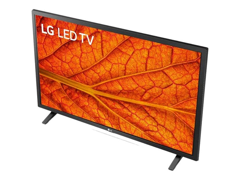 """LG 32LM6370PLA 32"""" FHD LED-TV"""