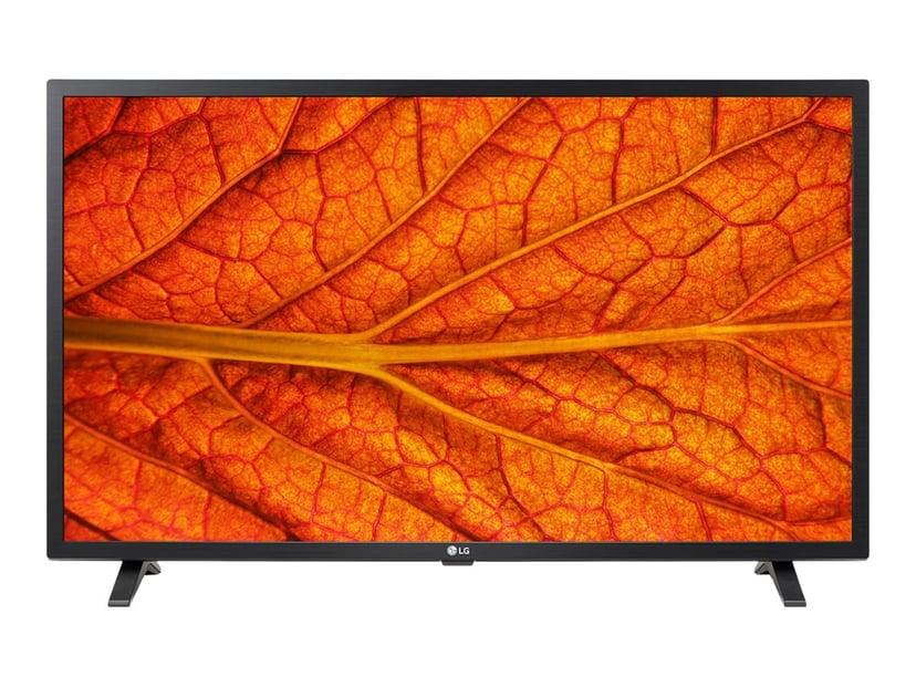 """LG 32LM637BPLA 32"""" FHD LED-TV"""
