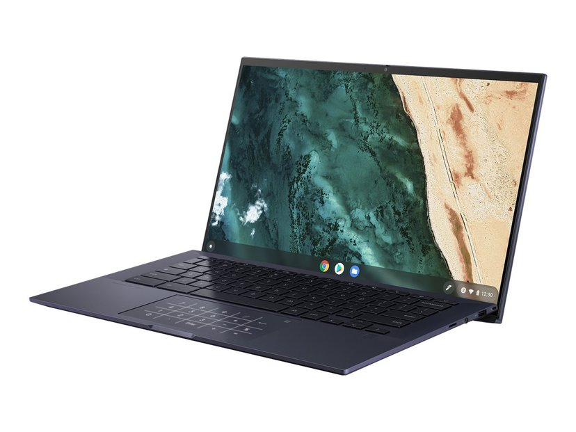 "ASUS Chromebook CX9 Core i5 8GB 256GB SSD 14"""