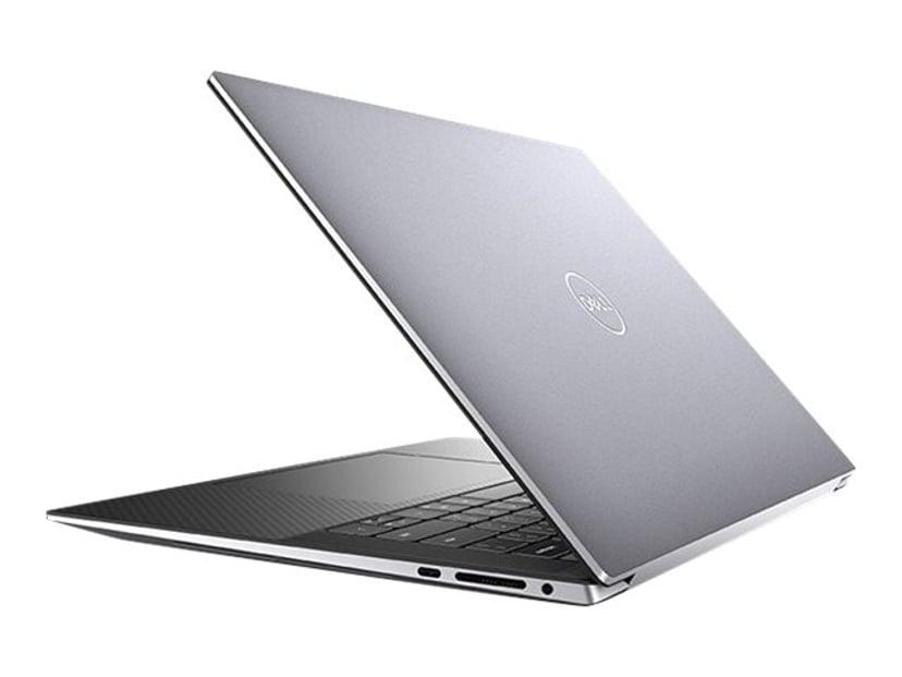 """Dell Precision 5560 Core i7 16GB 512GB SSD 15.6"""" RTX A2000"""