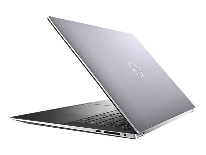 """Dell Precision 5560 Core i7 16GB 512GB SSD 15.6"""" T1200"""