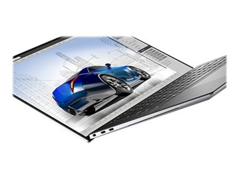 """Dell Precision 5560 Core i7 32GB SSD 1000GB 15.6"""" RTX A2000"""