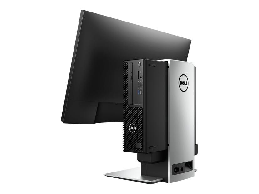 Dell Precision 3450 Core i5 8GB 256GB SSD